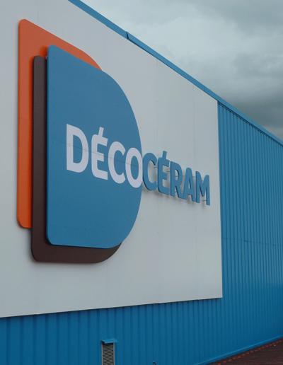 Decopub 35 - Decoceram