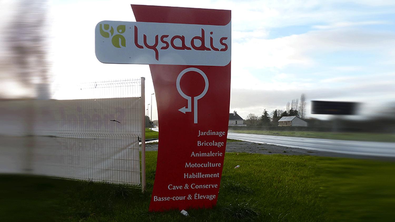 lysadis-decopub