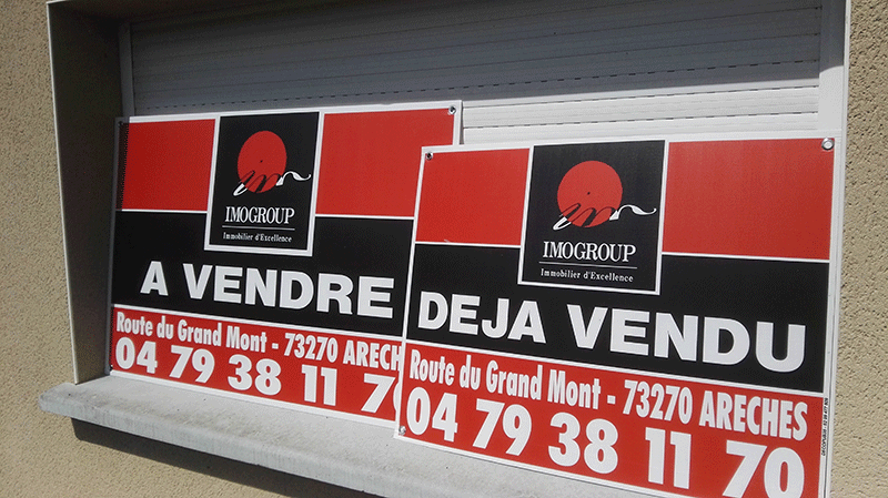 p-panneaux-immobilier-a-vendre-a-louer