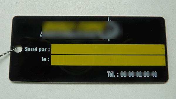 p1020067-1024x575