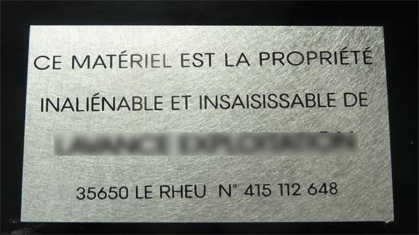 p1020072-1024x575