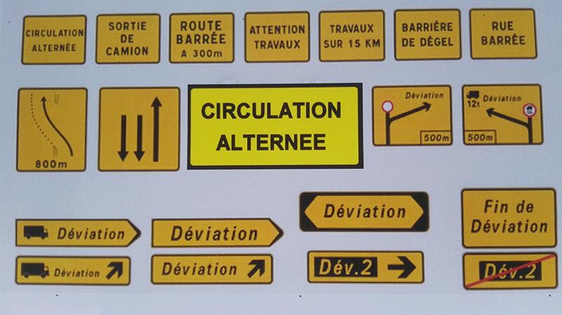 s-signaletique-chantier-temporaire